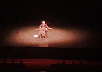MITO SettembreMusica 2019: Folk Cello