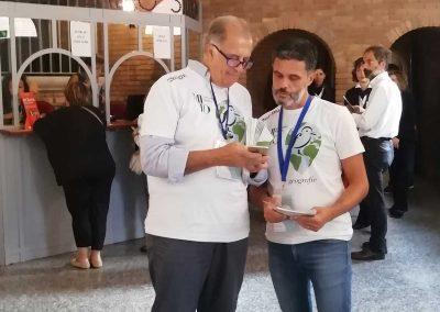 MITO SettembreMusica 2019: Pizzichi Spagnoli