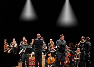 MITO SettembreMusica 2019: In viaggio con Bach