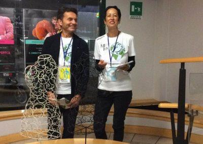 MITO SettembreMusica 2019: IL CODICE FRANCO/CIPRIOTADI TORINO