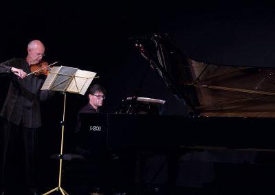 MITO SettembreMusica 2019: Altre Russie