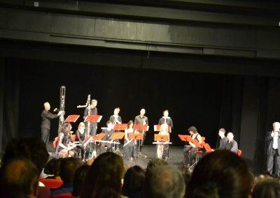 MITO SettembreMusica 2019:  Teatro Fontana - Tra Spagna e Brasil