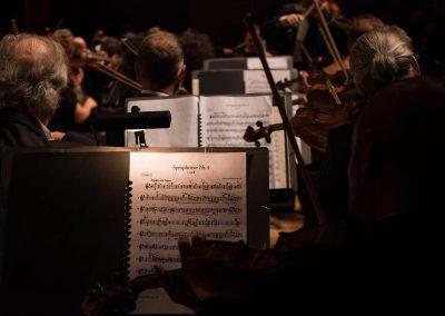 MITO SettembreMusica 2019:  Teatro Dal Verme - Mitteleuropa