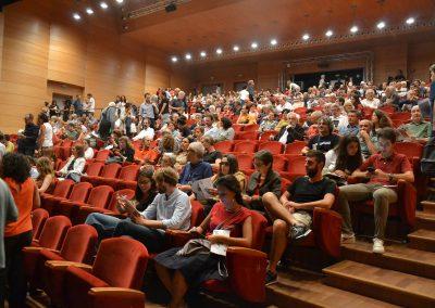 MITO SettembreMusica 2019: Teatro Elfo Puccini - Minimalia