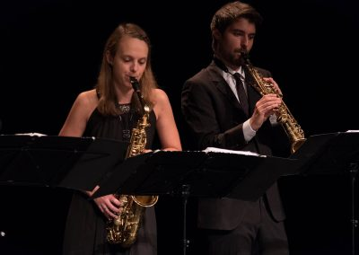 MITO SettembreMusica 2019:  Teatro Filodrammatici - Stati Uniti