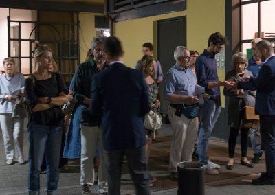 MITO SettembreMusica 2019: Teatro Libero - Germania Romantica