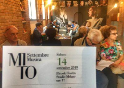 mito2019-teatromelato-addii-ph-paola-piazza021