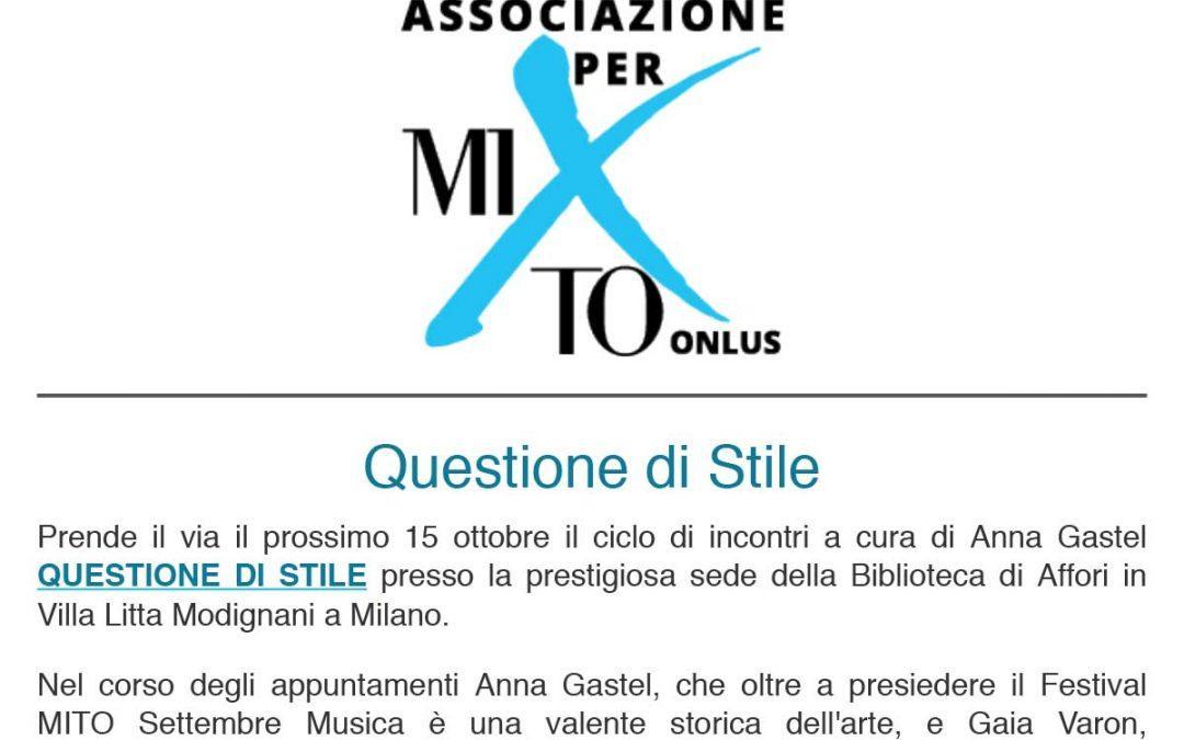 2019-10-07-Newsletter Associazione per MITO Onlus