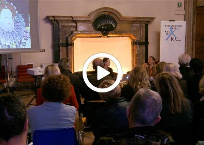 Video: Questione di Stile: Capelli e Cappelli