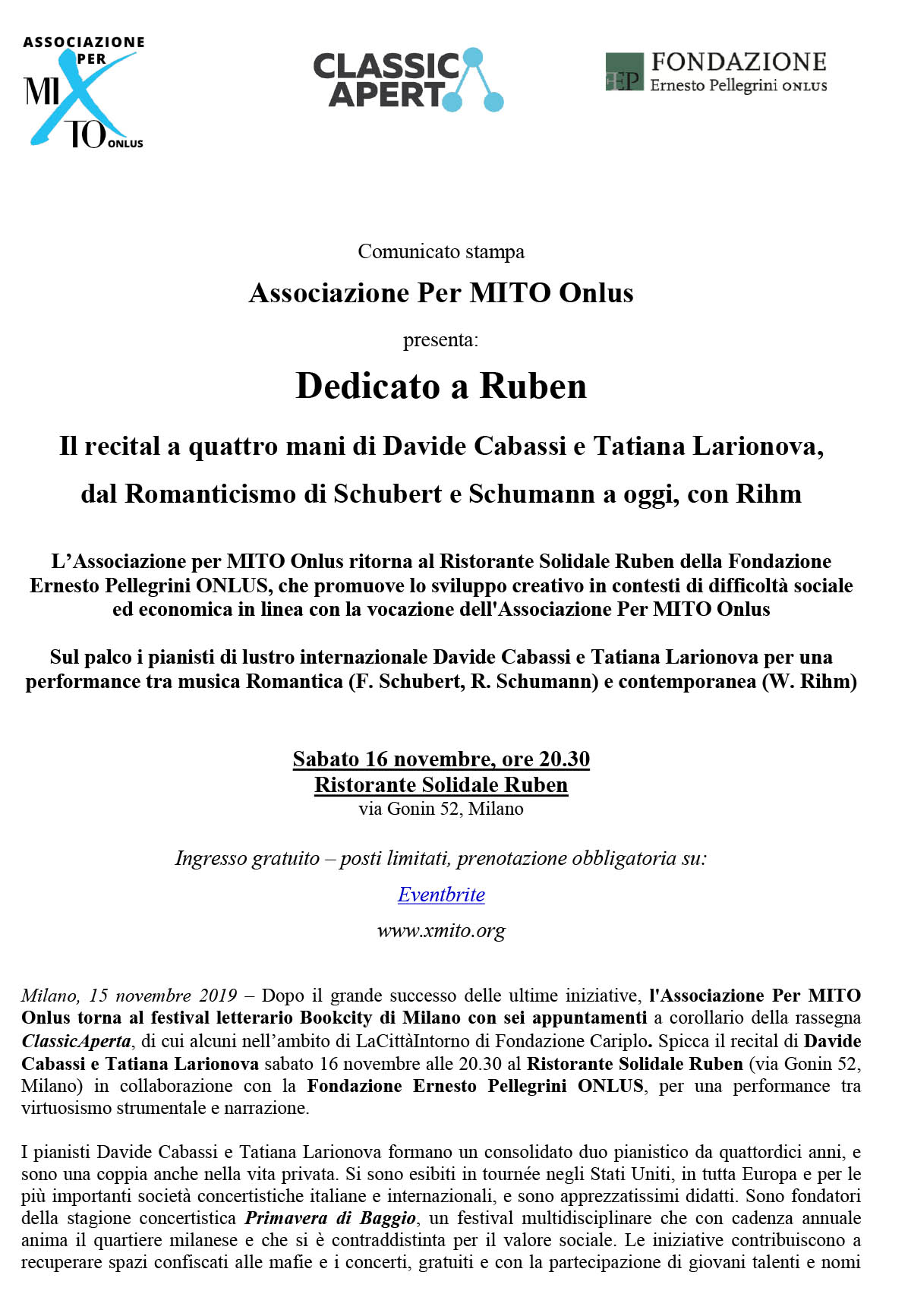 Microsoft Word - CS_Ruben_16.11.29.doc
