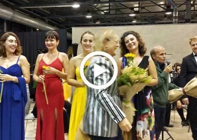 Video: Esercizi di Stile