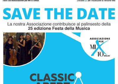 2019-06-13-Invito ClassicAperta Beethovencam