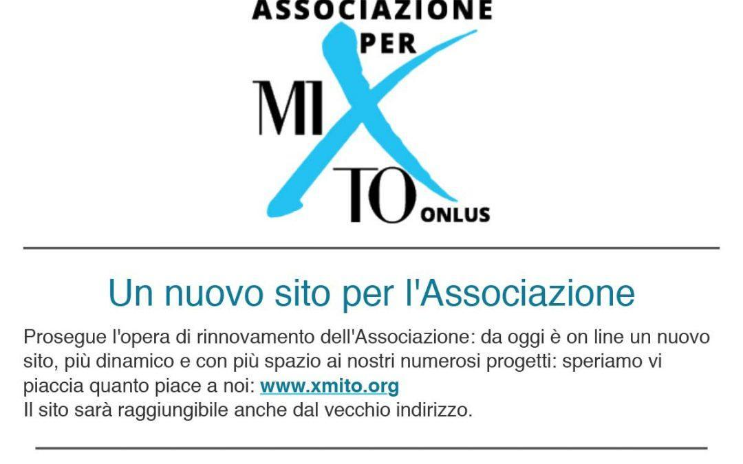 2019-08-24 – Newsletter Associazione per MITO Onlus