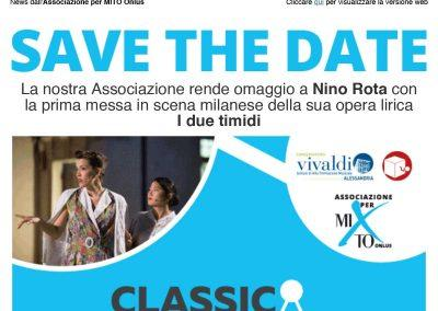 2019-08-30 – Invito ClassicAperta – Nino Rota: I due timidi