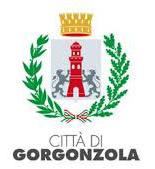 Città di Gorgonzola
