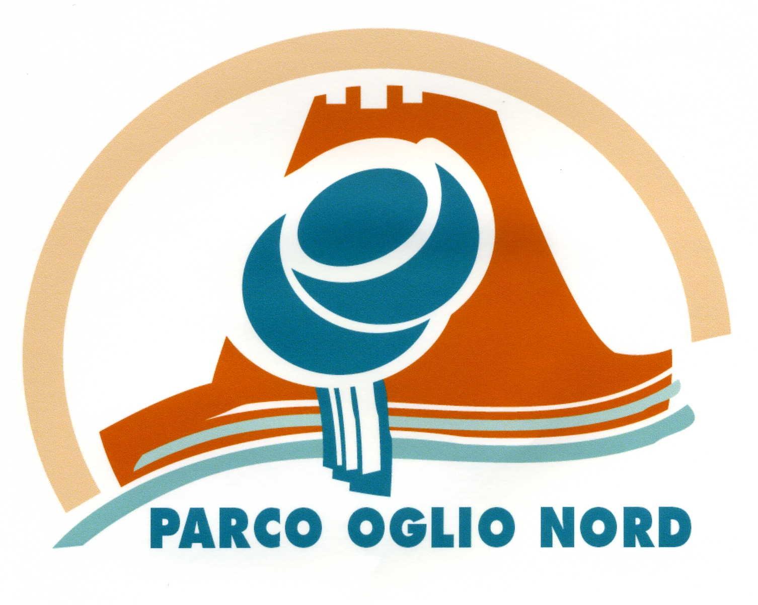 Parco Oglio Nord