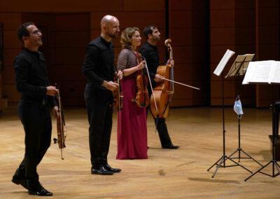 MITO SettembreMusica 2020: Teatro Dal Verme - Ispirazioni