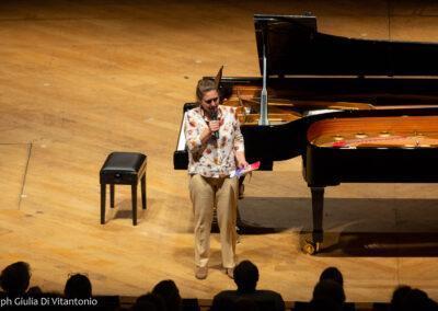 MITO SettembreMusica 2020: Lo spirito della nona