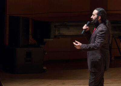 MITO SettembreMusica 2020: Lo spirito di Corelli, Teatro Dal Verme
