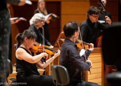 MITO SettembreMusica 2020. Teatro Dal Verme: SILENZI E VOCI