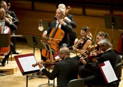 MITO SettembreMusica 2020 - Teatro dal Verme: Soffi