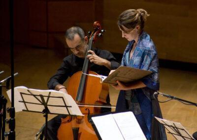 MITO SettembreMusica 2020 - Teatro dal Verme: Spiriti Scandinavi