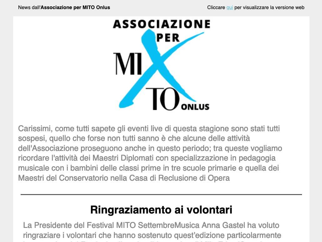2020-11-10 Newsletter