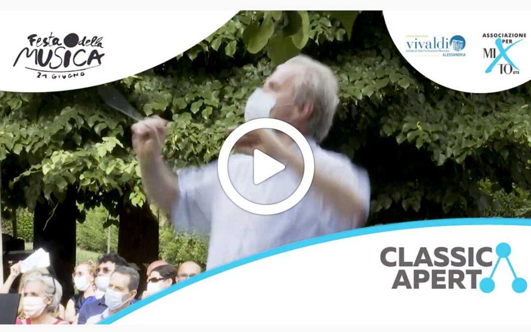 Video: L'Elisir d'Amore – completo