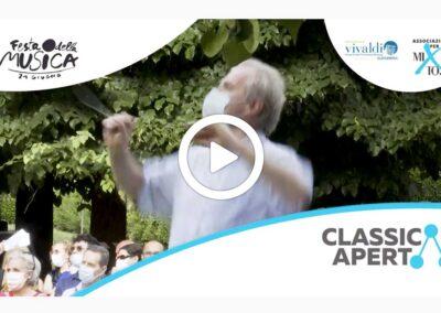 Video: L'Elisir d'Amore