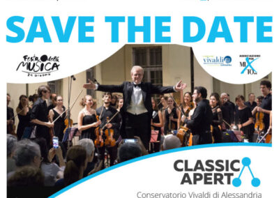 2021-06-09 Invito ClassicAperta: L'Elisir d'Amore