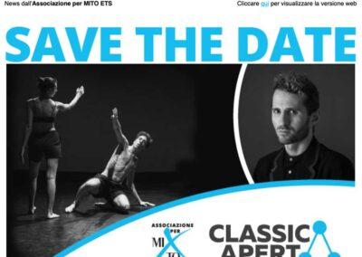 2021-05-11 Invito ClassicAperta: Luca Ciammarughi – Le corde di Rameau