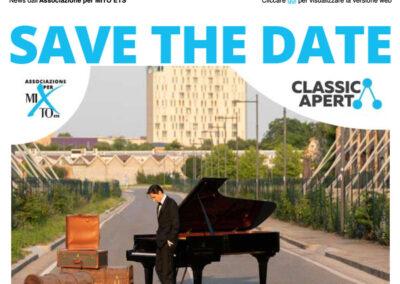 2021-06-25 Alexander Romanovsky: Piano B