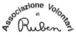Associazione volontari di Ruben