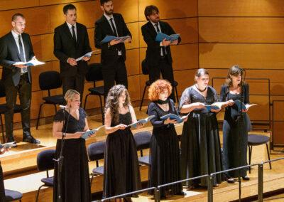 Mozart, un nuovo Requiem